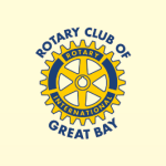 Rotary Club of Great Bay
